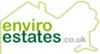 Enviro Estates Ltd