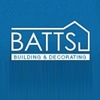 Batts Building And Decorating