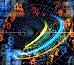 Advanced Numerology Services