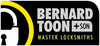 Bernard Toon & Son Locksmiths