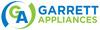 Garrett Appliances