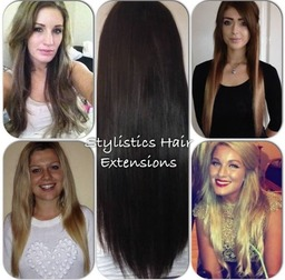 www.facebook.com/stylistics.hairextensions.5