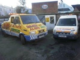 Staplehurst Car Repairs