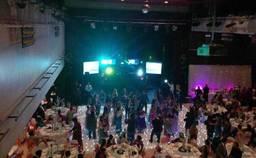 Intamixx Wedding Show