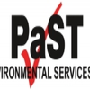 PaST Environmental Services Ltd