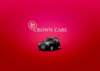 Crown Cars Taxi Service | Taxis in Blackburn with Darwen | Operating 24/7!