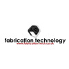 Fabrication Technology Uk Ltd