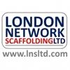 London Network Scaffolding Ltd
