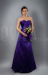 cadbury-purple-formal-bridesmaids-sweetheart-dress