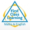 First Class Learning Harrow Town