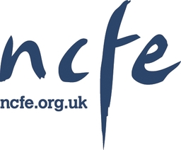 NCFE approved teaching centre