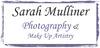 Sarah Mulliner Photography