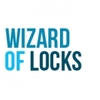 Wizard Of Locks