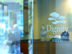 Dignity Service