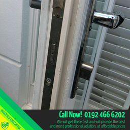 www.wakefieldlocksmiths24h.co.uk