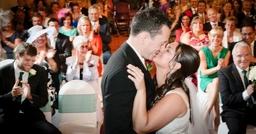 Home Counties Wedding Photographer