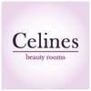 Celines Beauty Rooms