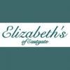 Elizabeth's Restaurant