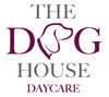 The Dog House Daycare