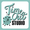 Time-Out Studio