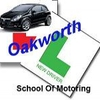 Oakworth School of Motoring