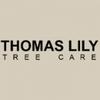 Thomas Lily Tree Care