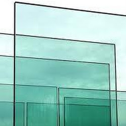 Glass Glazing Ilford