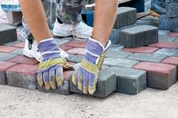Stoke property maintenance