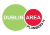 Dublin Area Plumbers