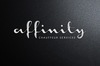 Affinity Chauffeur & Executive Car Services