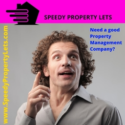 Best Letting Agents Plymouth