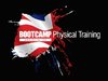 Bootcamp Physical Training Ltd
