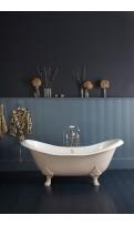 Rolltop Bath1