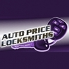 Auto Price Locksmiths