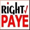 Rightpaye