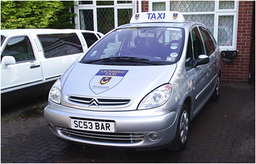 www.northendtaxisportsmouth.co.uk