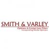 Smith & Varley