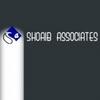 Shoaib Associates