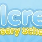 Hillcrest Nursery in Preston