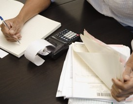 Payroll Accounting for Small Business Owners