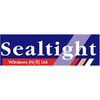 Sealtight Windows Ne Ltd