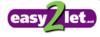easy2 let Ltd