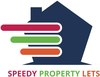 Speedy Property Lets
