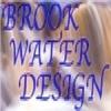 Brook Water