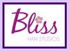 Bliss Hair Studios