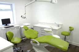 Viva Dental Surgery