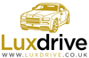 Luxdrive Supercar Hire