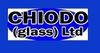 Chiodo Glass Ltd