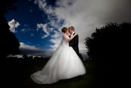 Wrexham Wedding Photography