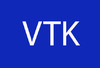 VTK Electrical Services